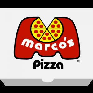 Macro's Pizza